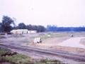 1982 begin bouw Helmerhoek omgeving Beekwoudehoek bron K, Koster (10) (small).jpg