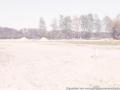 1982 begin bouw Helmerhoek omgeving Beekwoudehoek bron K, Koster (11) (small).jpg
