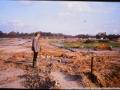 1982 begin bouw Helmerhoek omgeving Beekwoudehoek bron K, Koster (12) (small).jpg
