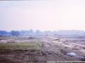 1982 begin bouw Helmerhoek omgeving Beekwoudehoek bron K, Koster (2) (small).jpg