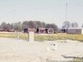 1982 begin bouw Helmerhoek omgeving Beekwoudehoek bron K, Koster (4) (small).jpg