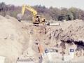 1982 begin bouw Helmerhoek omgeving Beekwoudehoek bron K, Koster (6) (small).jpg