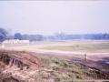 1982 begin bouw Helmerhoek omgeving Beekwoudehoek bron K, Koster (7) (small).jpg