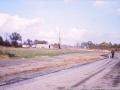 1982 begin bouw Helmerhoek omgeving Beekwoudehoek bron K, Koster (8) (small).jpg
