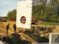 1983 Helmerhoek bouw overloopput tussen vijver en Usselerstroom bron K. Koster (5) (small).jpg