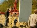 1983 Helmerhoek bouw overloopput tussen vijver en Usselerstroom bron K. Koster (6) (small).jpg