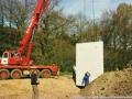 1983 Helmerhoek bouw overloopput tussen vijver en Usselerstroom bron K. Koster (7) (small).jpg