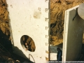 1983 Helmerhoek bouw overloopput tussen vijver en Usselerstroom bron K. Koster (8) (small).jpg