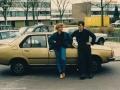 1985 1986 bewoners Piksenbrink bron Ineke Nijhoff.jpg