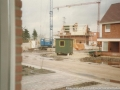 1986-06 nieuwbouw Roosje Voslanden bron paul snellink (small).jpg