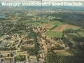 1988 Luchtfoto Stroinkslanden Noord.jpg