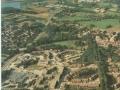 1988 Stroinkslanden bron Paul Snellink (1).jpg