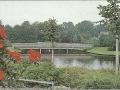 1988 Stroinkslanden bron Paul Snellink (5).jpg
