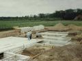 1988 Stroinkslanden bron Paul Snellink (7).jpg