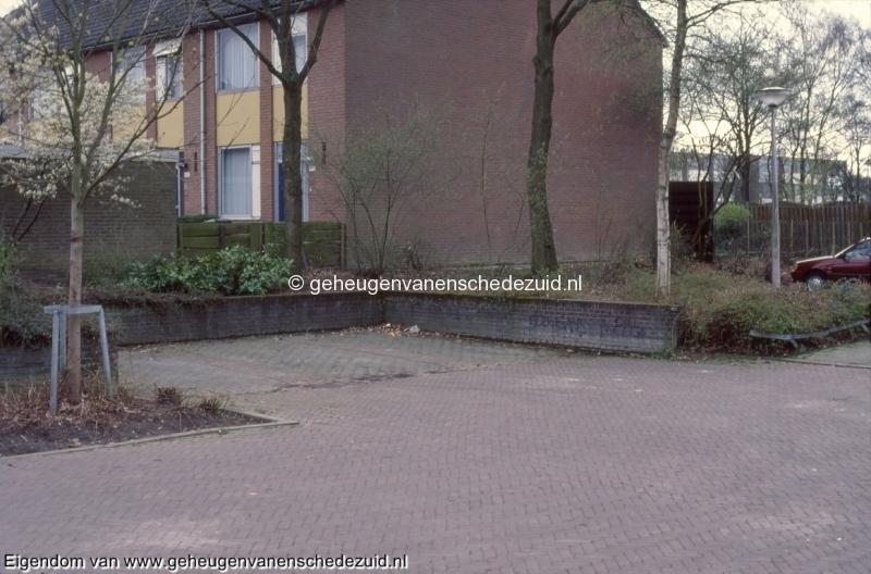 1990-1999 diverse fotos waarschijnlijk jaren 90 Stroinkslanden Bron Andre Hardiek (1003).jpg