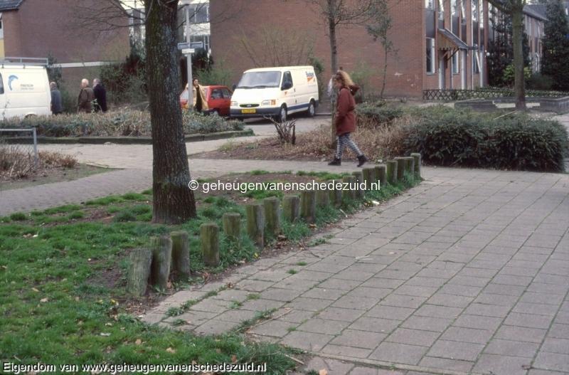 1990-1999 diverse fotos waarschijnlijk jaren 90 Stroinkslanden Bron Andre Hardiek (1004).jpg