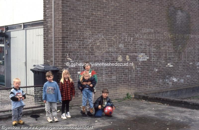 1990-1999 diverse fotos waarschijnlijk jaren 90 Stroinkslanden Bron Andre Hardiek (1006).jpg