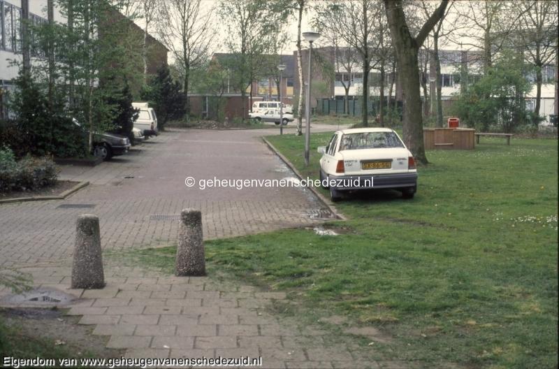 1990-1999 diverse fotos waarschijnlijk jaren 90 Stroinkslanden Bron Andre Hardiek (1008).jpg