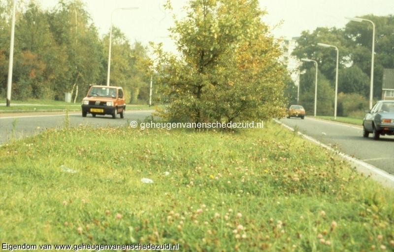 1990-1999 diverse fotos waarschijnlijk jaren 90 Stroinkslanden Bron Andre Hardiek (1012).jpg