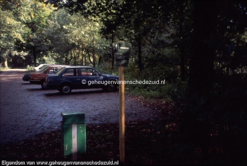 1990-1999 diverse fotos waarschijnlijk jaren 90 Stroinkslanden Bron Andre Hardiek (1013).jpg