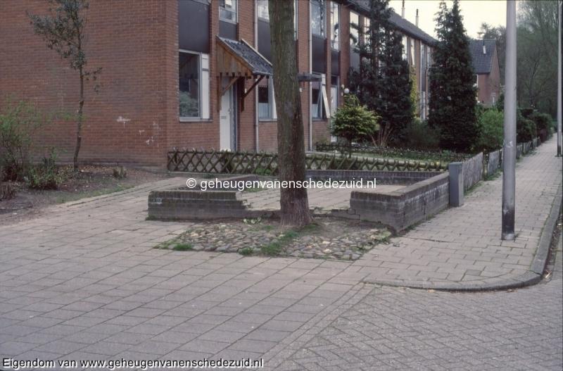 1990-1999 diverse fotos waarschijnlijk jaren 90 Stroinkslanden Bron Andre Hardiek (1015).jpg