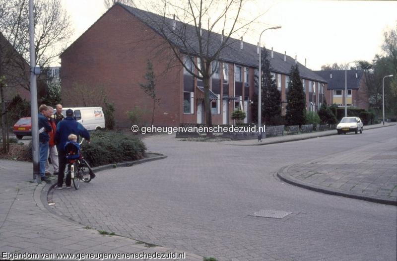 1990-1999 diverse fotos waarschijnlijk jaren 90 Stroinkslanden Bron Andre Hardiek (1016).jpg