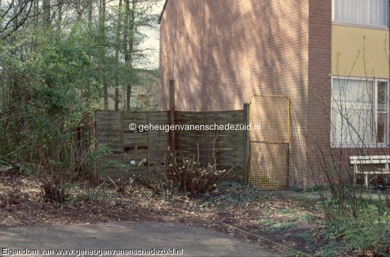 1990-1999 diverse fotos waarschijnlijk jaren 90 Stroinkslanden Bron Andre Hardiek (1020).jpg