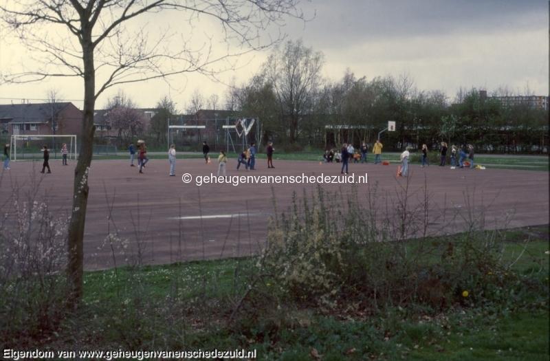 1990-1999 diverse fotos waarschijnlijk jaren 90 Stroinkslanden Bron Andre Hardiek (1021).jpg