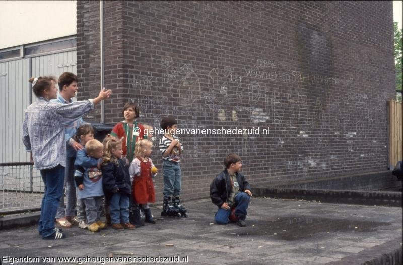 1990-1999 diverse fotos waarschijnlijk jaren 90 Stroinkslanden Bron Andre Hardiek (1022).jpg