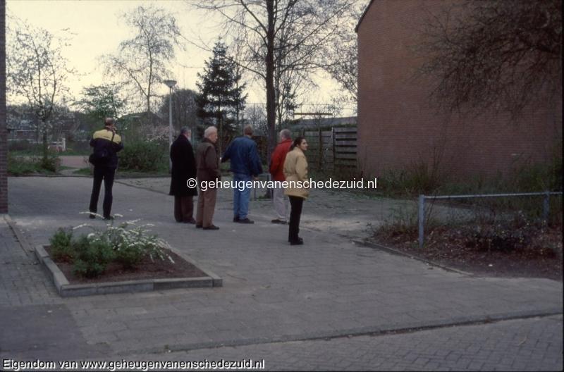 1990-1999 diverse fotos waarschijnlijk jaren 90 Stroinkslanden Bron Andre Hardiek (1023).jpg