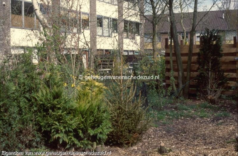 1990-1999 diverse fotos waarschijnlijk jaren 90 Stroinkslanden Bron Andre Hardiek (1024).jpg