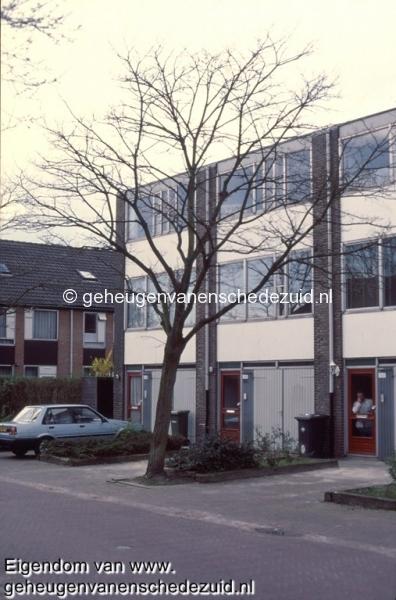 1990-1999 diverse fotos waarschijnlijk jaren 90 Stroinkslanden Bron Andre Hardiek (1025).jpg