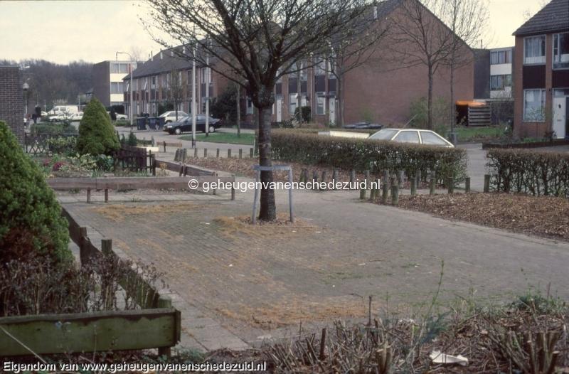 1990-1999 diverse fotos waarschijnlijk jaren 90 Stroinkslanden Bron Andre Hardiek (1027).jpg