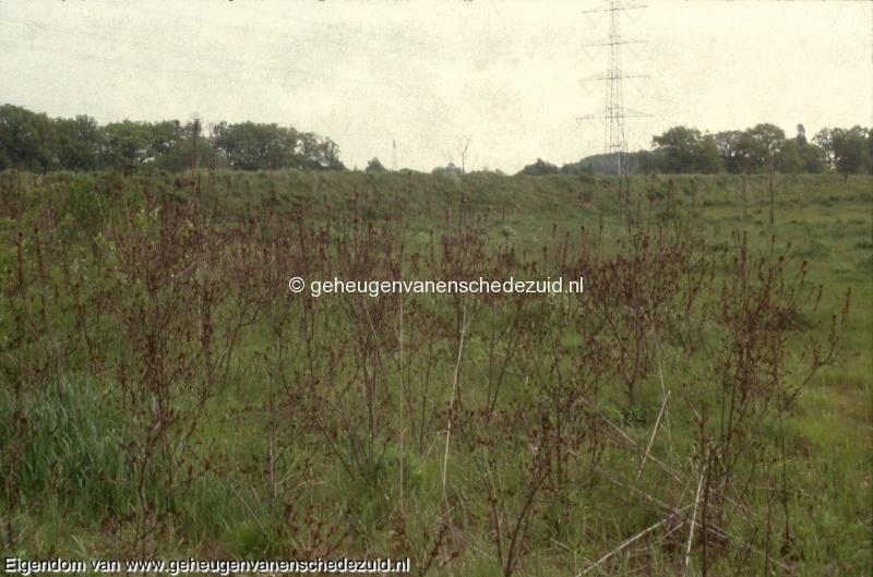 1990-1999 diverse fotos waarschijnlijk jaren 90 Stroinkslanden Bron Andre Hardiek (1035).jpg
