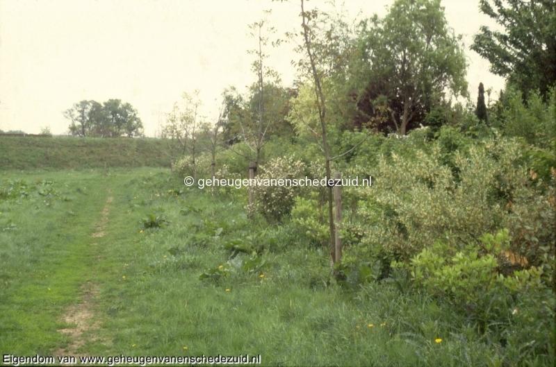 1990-1999 diverse fotos waarschijnlijk jaren 90 Stroinkslanden Bron Andre Hardiek (1038).jpg
