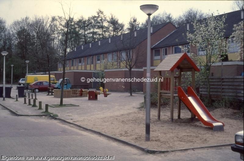 1990-1999 diverse fotos waarschijnlijk jaren 90 Stroinkslanden Bron Andre Hardiek (1042).jpg