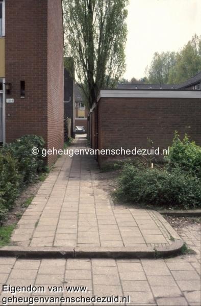 1990-1999 diverse fotos waarschijnlijk jaren 90 Stroinkslanden Bron Andre Hardiek (1044).jpg