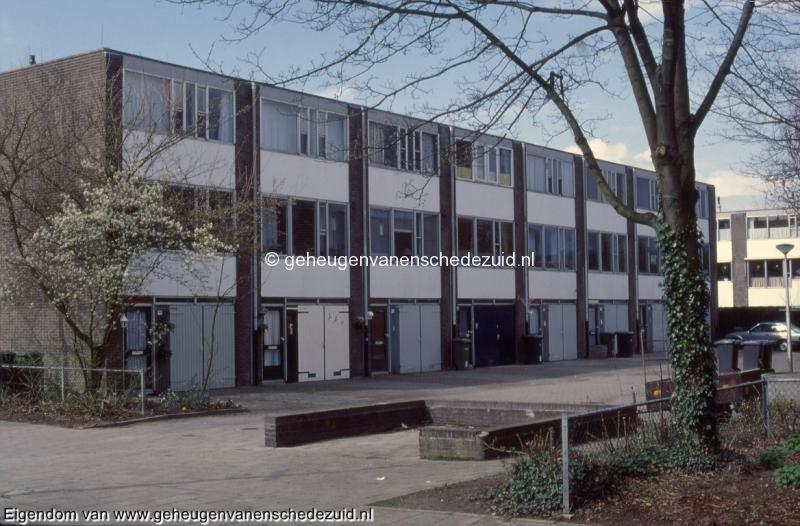 1990-1999 diverse fotos waarschijnlijk jaren 90 Stroinkslanden Bron Andre Hardiek (1045).jpg