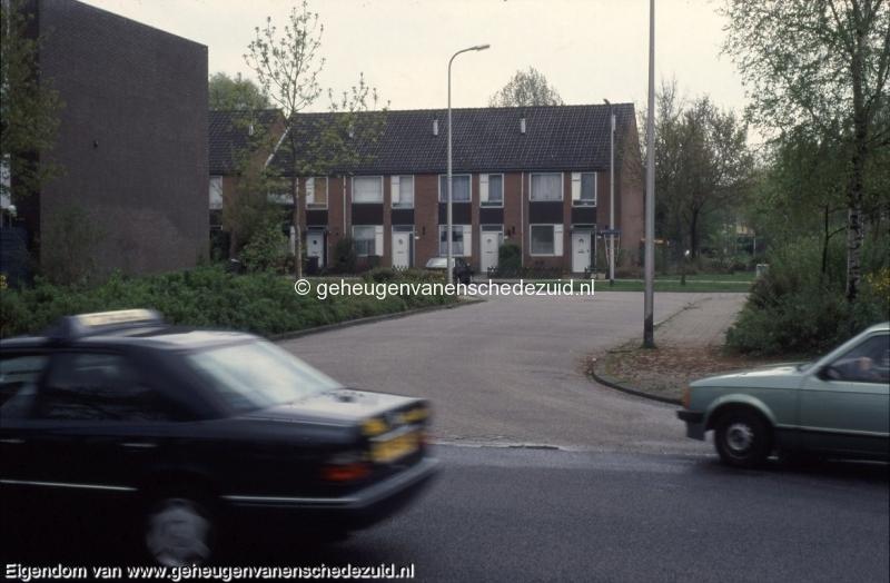 1990-1999 diverse fotos waarschijnlijk jaren 90 Stroinkslanden Bron Andre Hardiek (1047).jpg