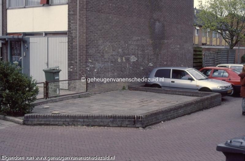 1990-1999 diverse fotos waarschijnlijk jaren 90 Stroinkslanden Bron Andre Hardiek (1049).jpg