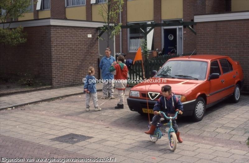 1990-1999 diverse fotos waarschijnlijk jaren 90 Stroinkslanden Bron Andre Hardiek (1050).jpg