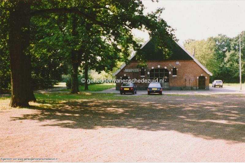 1990 ongeveer Brinkhoes bron Renate Wiedeman.jpg