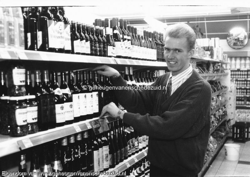 1990 overname winkel door Dhr. Franke jr..jpg