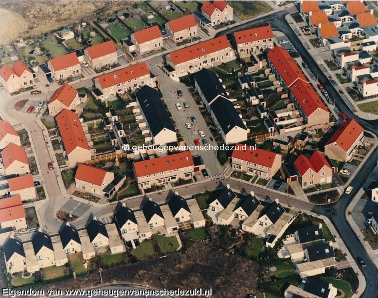 1991 Nieuwbouw Joke Smitlanden bron Jan Cornelisse.jpg