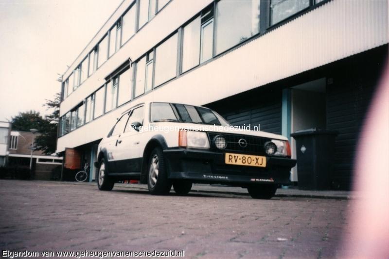 1993, Piksenbrink 20, bron Martin Meijerink.jpg