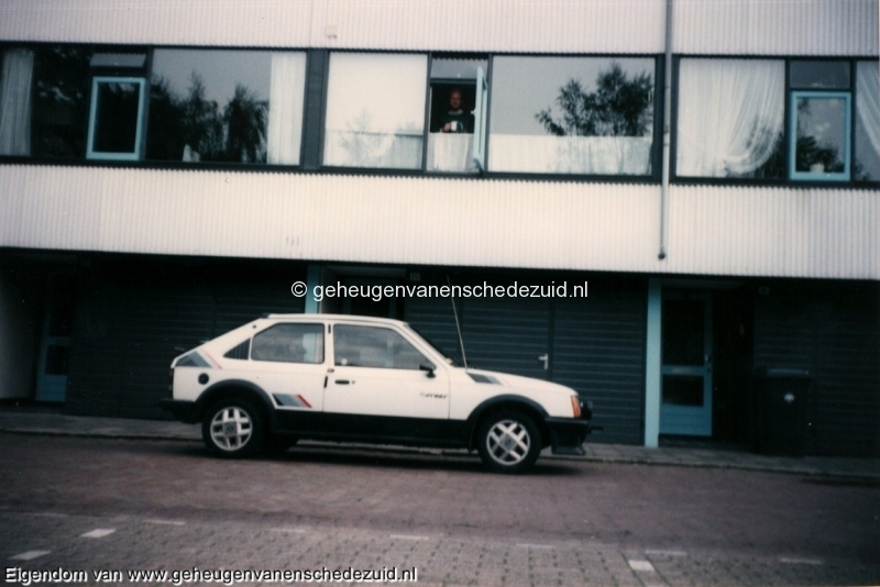 1993, Piksenbrink, bron Martin Meijerink.jpg