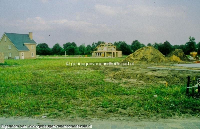 1994 Park Broekheurne in aanbouw, bron Henk Workel (2).jpg