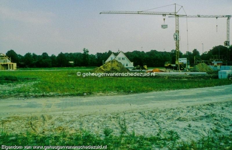 1994 Park Broekheurne in aanbouw, bron Henk Workel (3).jpg