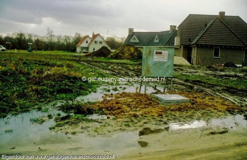 1994 Park Broekheurne in aanbouw, bron Henk Workel (4).jpg