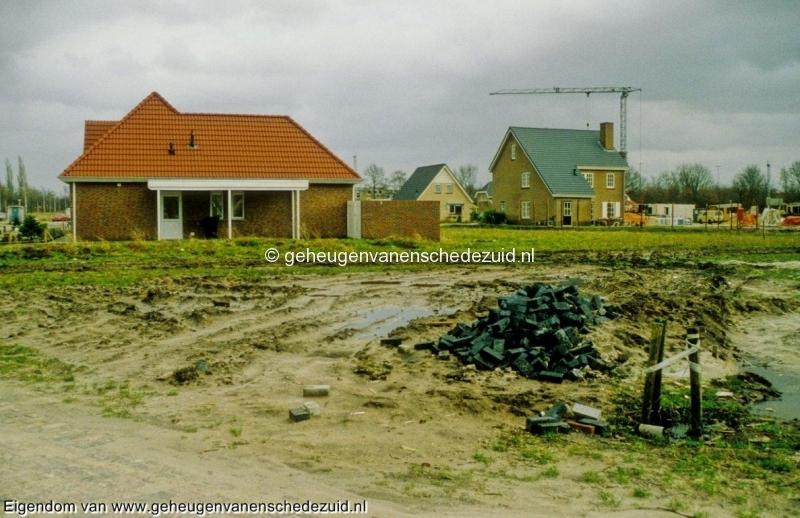 1994 Park Broekheurne in aanbouw, bron Henk Workel (5).jpg